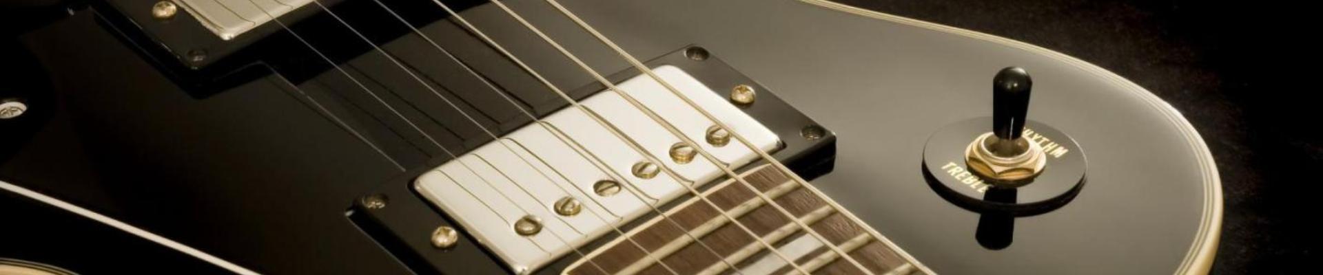 guitar-wallpaper-900x1600